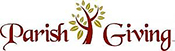 Online Giving - All Saints Catholic Church