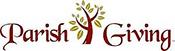 Online Giving - All Saints Catholic Church