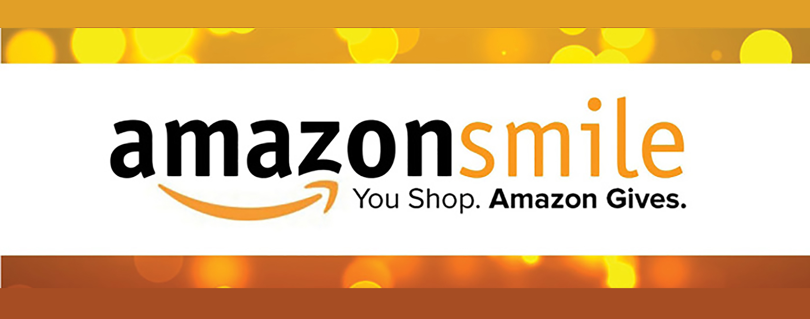 Use Amazon Smile to support All Saints Catholic School