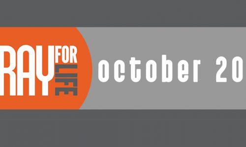 Pray for Life: October 2019