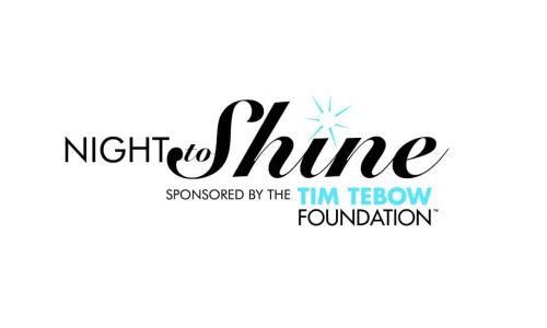 2020 Night to Shine Registration