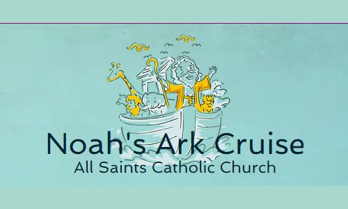Noah's Ark Cruise – Best of VBS