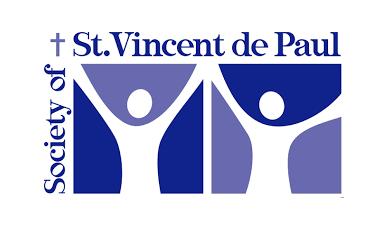 St. Vincent de Paul Society