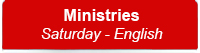Ministries - Saturday Mass Reservations